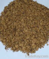 Cotton Seed, Cotton Meal, Animal Feed