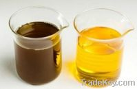crude/refined Sunflower Oil, palm oil, Soybean Oil, vegetable Cooking Oil