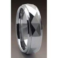 offer Tungsten jewelry