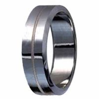 offer Tungsten Carbide Rings