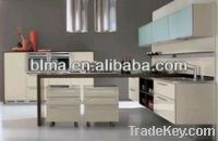 sell competitive and low price furnitures