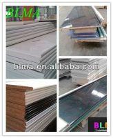 professional AA Grade wood countertop