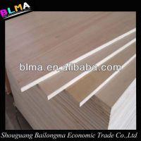 all kinds of plywood manufacturer