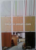HPL material, HPL door laminate, Decorative paper for HPL