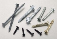 Sell Screws