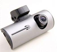 1080P car dvr with GPS+G-Sensor