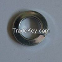 Sell Spring Lock Washer