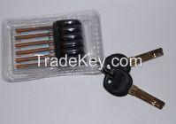 Sell Blank key