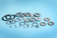 Sell Washers