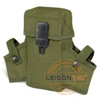 Magzine Pouch for Military and Outdoor Use