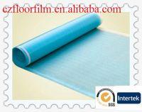 high quallity EVA, EPE, IXPE and EXPE underlay for laminated flooring pvc floor wood floor engineered floor