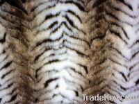 Sell faux fur