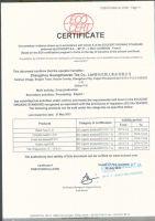 100% certified organic black tea
