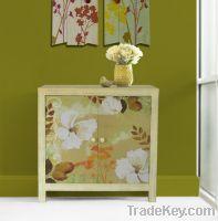 Sell Nice Handpainted furniture