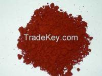 Natural feed astaxanthin powder