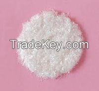 Natural 95% capsaicin powder