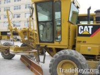 Sell Used CAT Motor Grader 140H