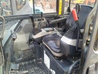 Sell used Mini excavator PC55MR , Komatsu excavator for sale