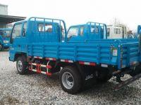 Sell 4 ton dump  truck