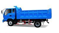 Sell 10Ton dump  truck
