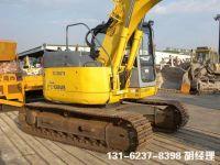 Sell Used Sumitomo excavator 200-3