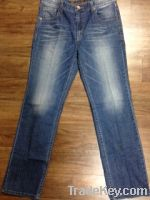 used men jeans