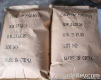 Sell calcium chloride flakes