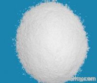 Sell pentaerythritol solubility
