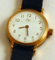 Sell Lady's Wind Up Wrist Watch