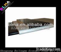 soncap/FSC /Carb p2 HPL kitchen countertop /Table tops