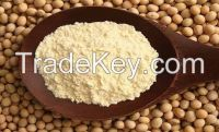 Isolated soy protein for sale.