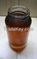 Crude sunflower oil at cheap price