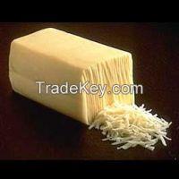 Mozzarella cheese for sale