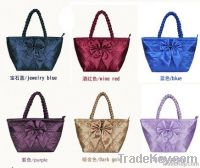 SELL Lady  bag