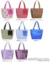 SELL Thailand  lady bag