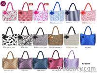 SELL Thailand  fashion lady bag