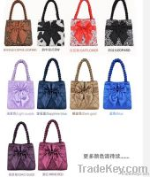 SELL sweet lady bag