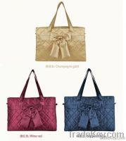 SELL Thailand New Canvas Hang Bag