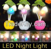 SELL Night lights