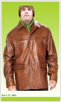 Sell- leather garments,jackets, pants, chaps, vests, saddle bags,etc