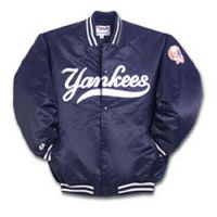 Sell-varsity jackets, fleece jackets, satin matirial jackets, etc