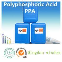 Polyphosphoric Acid(PPA)