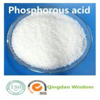 Phosphorous acid manufacturer