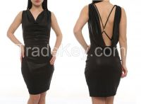 Sell Women party dresses made in Turkey