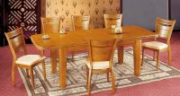 Sell  dining table