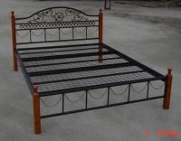 Sell  bed sets