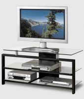 Sell  tv stand