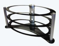 Sell Glass  TV stands