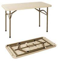 Sell  folding furniture