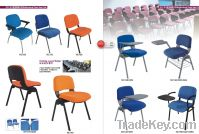 school chairs student chair